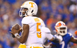 watch-75-yard-touchdown-pass-gives-tennessee-early-lead-over-florida-hendon-hooker-javonta-payton