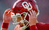 sooners-crowd-chanting-for-caleb-williams-to-replace-spencer-rattler