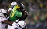 by-the-numbers-oregons-41-19-win-over-arizona