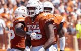 texas-tech-postmortem-defense-special-teams