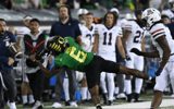 oregon-players-of-game-offense