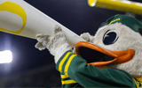 ducks-remain-at-number-three-in-latest-ap-poll