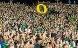 espn-college-football-power-rankings-updated-after-week-4-alabama-crimson-tide-georgia-bulldogs-oregon-ducks