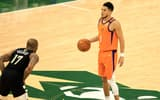 devin-booker-miss-beginning-training-camp-due-health-safety-protocols