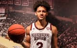 riley-kugel-2022-combo-guard-commits-to-mississippi-state