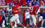 updated-heisman-odds-following-week-4-of-college-football-matt-corral-bryce-young-ole-miss-rebels-alabama-crimson-tide