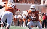 texas-tech-postmortem-offense