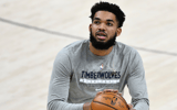 karl-anthony-towns-lost-50-pounds-after-contracting-covid-19