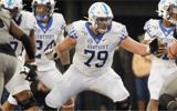 Luke-Fortner-named-SEC-Offensive-Lineman-of-the-Week-Again
