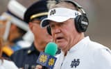 watch-brian-kelly-family-send-heartfelt-message-record-setting-win-notre-dame