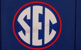 sec-football-kickoff-times-tv-networks-set-for-week-6-alabama-texas-am-arkansas-ole-miss-florida-geo