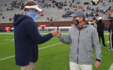 nick-saban-call-ole-miss-offense-one-best-country-alabama-lane-kiffin