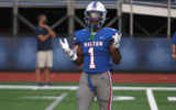 memphis-rb-commit-sutton-smith-off-to-hot-start-in-2021
