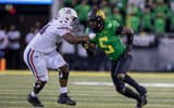 oregons-kayvon-thibodeaux-expected-to-be-full-go-for-showdown-with-stanford