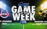 kroger-ksr-game-of-the-week-west-jessamine-woodford-county