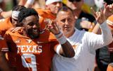 longhorns-players-beginning-trust-new-coach-steve-sarkisian-texas