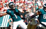 alex-smith-heaps-high-praise-on-former-oklahoma-sooners-alabama-crimson-tide-philadelphia-eagles-quarterback-jalen-hurts