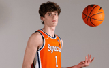 peter-carey-7-foot-center-commits-to-syracuse