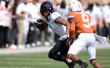 persons-of-interest-ut-and-tcu-crossover-recruits