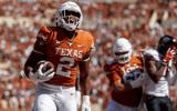 run-game-report-texas-tech-edition