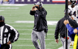 Baltimore-Ravens-assistant-coach-suffers-injury-during-Justin-Tucker-celebration