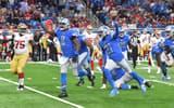 report-detroit-lions-cut-former-all-pro-linebacker-monday-jamie-collins