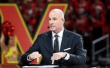 jay-bilas-suggests-acc-sec-merger-amidst-conference-realignment-talk