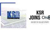 kentucky-sports-radio-ksr-joins-on3