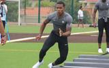 CJ-Hicks-The-Opening-Linebacker