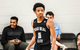 nick-smith-2022-4-star-announces-new-top-8