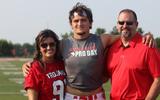 Caden-Curry-Family-Ohio-State-Recruiting-Carpenter