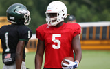 22-running-back-jordan-mcdonald-staying-true-to-self-in-college-decision