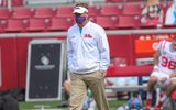 ole-miss-head-coach-lane-kiffin-tests-positive-for-covid-19-wont-be-with-rebels-for-louisville
