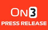 ON3-Press releaseArtboard 1