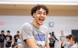kentucky-basketball-players-nil-deals