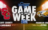 scott-county-vs-franklin-county-kroger-ksr-game-of-the-week-preview