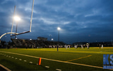 kentucky-high-school-football-rankings-preseason