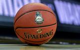 Jon-rothstein-releases-acc-preseason-basketball-power-rankings