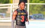 luther-burden-on300-wide-receiver-decommits-from-oklahoma-sooners
