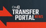 On3 transfer portal