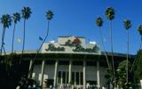 Bowl Projections College football Week 6 shakes up postseason picture ahead week 7