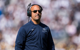 james-franklin-pleased-with-running-back-depth-penn-state