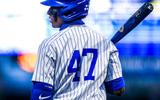 what-will-kentucky-baseball-wildcats-look-like-2022