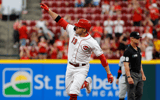 red-hot-reds-primed-for-playoffs