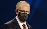 SEC-commissioner-Greg-Sankey-wants-scheduling-changes