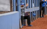 Kentucky Softball
