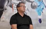 watch-ryan-lemond-explains-new-ksr-partnership-with-procamps