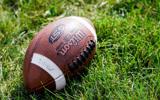 kentucky-high-school-football-rankings-week-2
