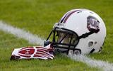 south-carolina-releases-week-one-depth-chart-graduate-assistant-zeb-noland-starting-quarterback