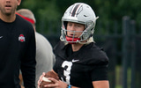 ohio-state-quarterback-quinn-ewers-signs-nil-deal-over-1-million